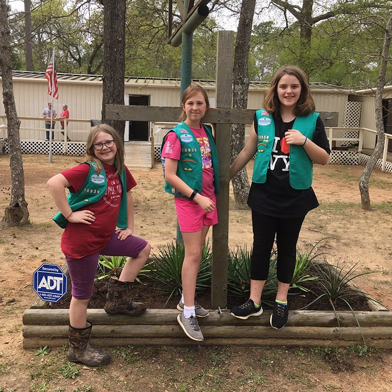 girl-scouts-and-society-of-samaritans- (1)-min